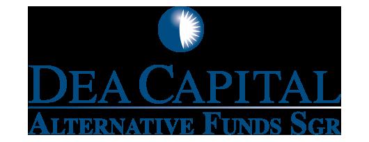 DeA Capital Alternative Funds